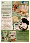 1967 Montgomery Ward Christmas Book, Page 137