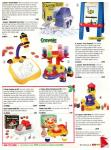 2002 Sears Christmas Book, Page 45
