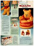 1971 Sears Christmas Book, Page 441