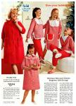1965 Montgomery Ward Christmas Book, Page 142