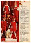 1966 Sears Christmas Book, Page 172