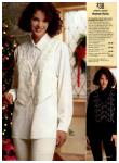 1994 JCPenney Christmas Book, Page 11