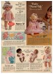 1974 Montgomery Ward Christmas Book, Page 373