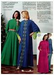 1973 JCPenney Christmas Book, Page 240