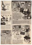 1966 Sears Christmas Book, Page 491