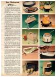 1976 Montgomery Ward Christmas Book, Page 283