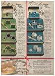 1966 Sears Christmas Book, Page 112