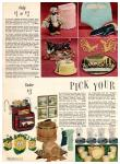1960 Montgomery Ward Christmas Book, Page 254