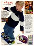 1999 JCPenney Christmas Book, Page 42
