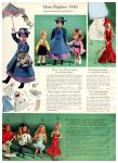1966 JCPenney Christmas Book, Page 238