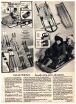 1980 Sears Christmas Book, Page 471