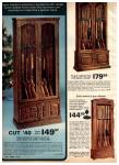 1976 Montgomery Ward Christmas Book, Page 262