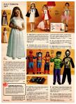 1979 JCPenney Christmas Book, Page 458
