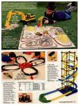 1999 JCPenney Christmas Book, Page 593