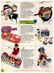 2000 JCPenney Christmas Book, Page 94