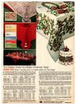 1979 JCPenney Christmas Book, Page 301