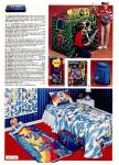 1984 Montgomery Ward Christmas Book, Page 46
