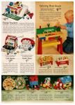 1966 Sears Christmas Book, Page 559