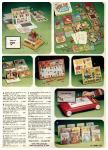 1980 Montgomery Ward Christmas Book, Page 419