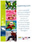 2004 JCPenney Christmas Book, Page 346