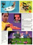 2002 Sears Christmas Book, Page 62