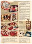 1975 JCPenney Christmas Book, Page 256