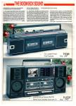1986 JCPenney Christmas Book, Page 534