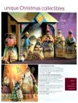 2004 JCPenney Christmas Book, Page 393