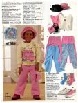 1999 JCPenney Christmas Book, Page 361