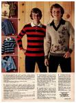 1976 JCPenney Christmas Book, Page 191