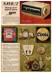 1974 Montgomery Ward Christmas Book, Page 247