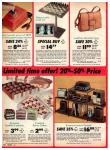 1976 Montgomery Ward Christmas Book, Page 160