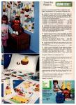 1976 JCPenney Christmas Book, Page 31