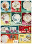 1963 Montgomery Ward Christmas Book, Page 413