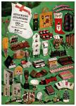 1966 Montgomery Ward Christmas Book, Page 379