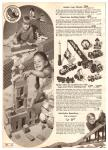 1971 Montgomery Ward Christmas Book, Page 348