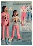 1977 Montgomery Ward Christmas Book, Page 144
