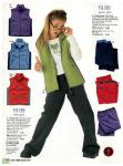 2000 JCPenney Christmas Book, Page 260