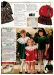 1992 JCPenney Christmas Book, Page 113