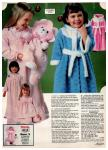 1980 Sears Christmas Book, Page 55
