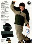 1999 JCPenney Christmas Book, Page 306