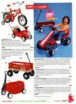 2002 Sears Christmas Book, Page 93