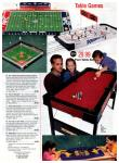 1994 JCPenney Christmas Book, Page 537