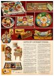 1973 Montgomery Ward Christmas Book, Page 404