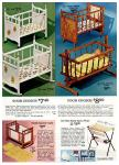 1965 Montgomery Ward Christmas Book, Page 235