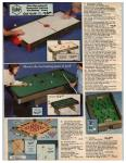 1978 Sears Christmas Book, Page 598