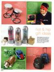 2000 JCPenney Christmas Book, Page 216
