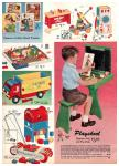 1962 Montgomery Ward Christmas Book, Page 296