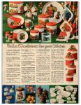 1970 Sears Christmas Book, Page 311