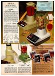 1970 Montgomery Ward Christmas Book, Page 301
